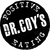 logo-dr-coys-rotated
